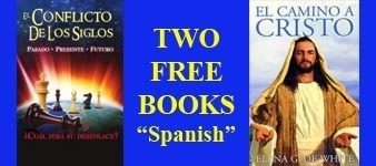 Free Books Spanish